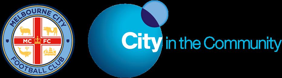 City Kids clinic