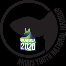 2020 Angus Youth National Roundup