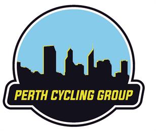 City of Armadale Ciclistica 2020