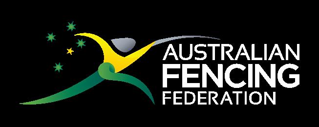 AFF 70th Birthday