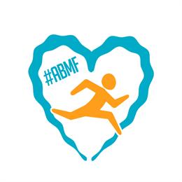2020 Airlie Beach Marathon Festival - #ABMF20