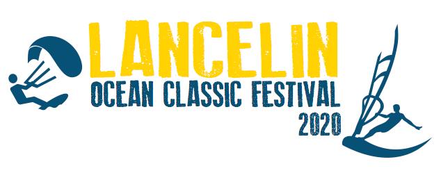 Lancelin Ocean Classic - Kiteboarding Big Air