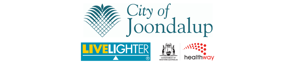 The City of Joondalup Mullaloo Mile