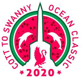 2020 Ocean Classic - Sat 1st Feb