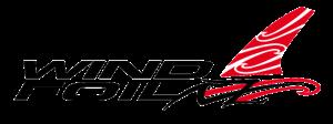 2020 New Zealand Windfoil Championship