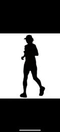 Bucketts November Run Day