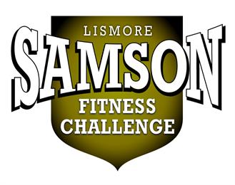 2019 Lismore Samson Fitness Challenge