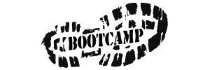 Weekend Boot Camp - Melbourne