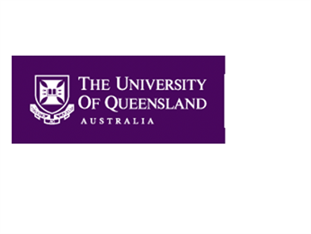 41st Australasian Experimental Psych Conference