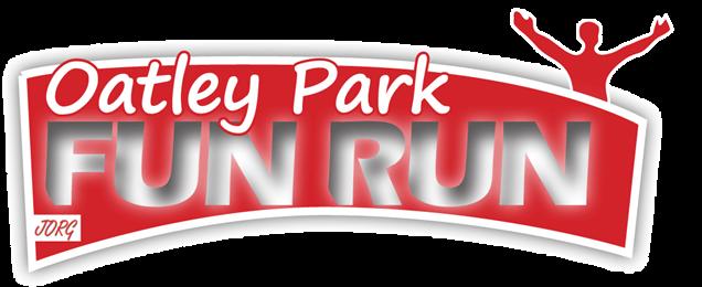 2018 Oatley Park Fun Run
