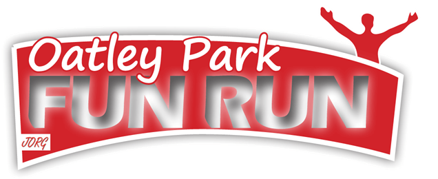 2019 Oatley Park Fun Run