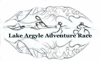 2020 Enticer Adventure Race