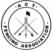 2018 ACTFA Membership - Officials