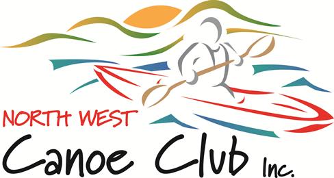 Gregory River Canoe Marathon