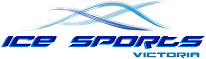 Ice Sports Victoria Development/Penguin Squad