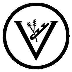 ISV UNIFORM RANGE 2017