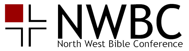2019 North West Bible Conference