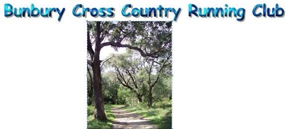 Bunbury Cross Country Membership 2019