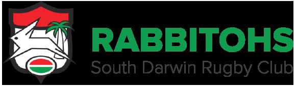 South Darwin Rugby Union Club
