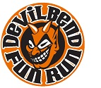 Devilbend fun run 2018