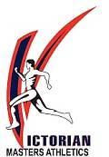 2020 VMA Throws Pentathlon Championship