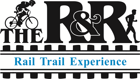 The R&R Rail Trail Experience 2020