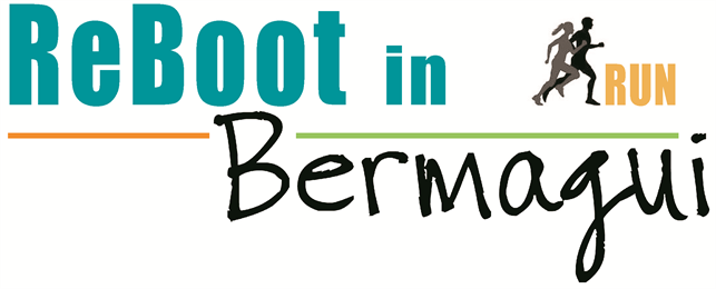 ReBoot in Bermagui 2020
