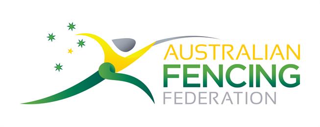 International (FIE / EFC) Licence