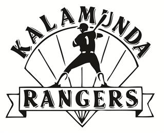 Kalamunda Rangers Baseball 2019-20