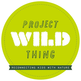 Project Wild Things Screening