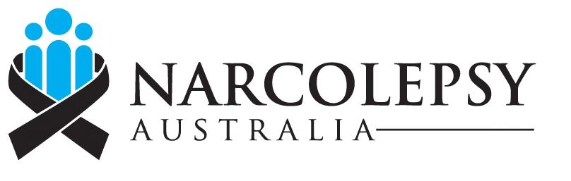 Narcolepsy Australia Membership
