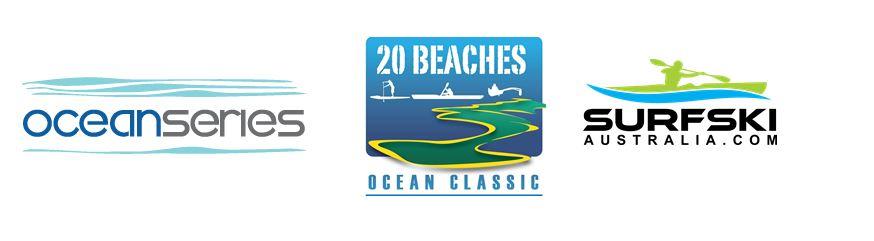 20 Beaches Ocean Classic 2014