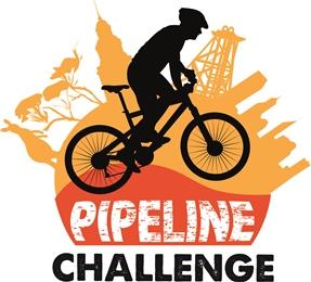 Pipeline Challenge 2017