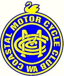 Coastal MCC 2017 Membership Renewal