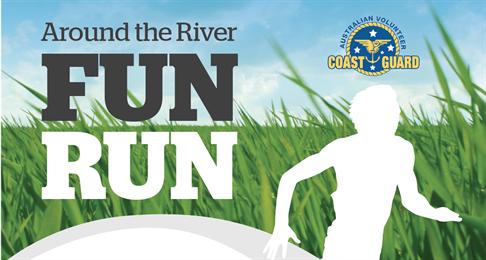 2020 Carrum Coast Guard - Around the River Fun Run