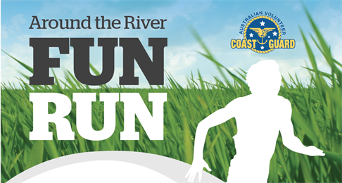 2020 Carrum Coast Guard - Around the River Fun Run