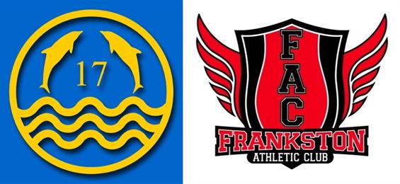 Athletics Frankston Open Day