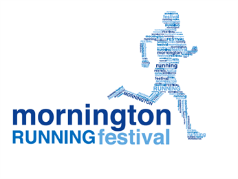 2016 Mornington R​unning Festival