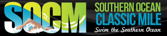 SunSmart Southern Ocean Classic Mile 2019