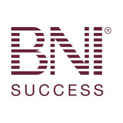 BNI Success Visitor Registration