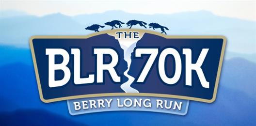 BerryLongRun 2019
