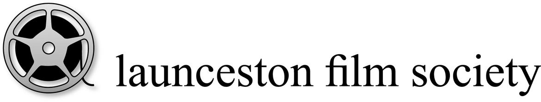 History of Launceston Film Society