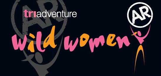 Wild Women Adventure Race