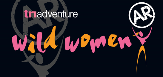 Wild Women Adventure Race