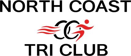 2016 North Coast End of Season Party