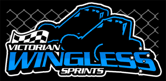 Victorian Wingless Sprints Presentation Night 2019