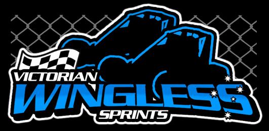 Victorian Wingless Sprints Presentation Night 2019