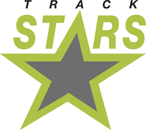 "Trackstars: School Holiday Program ""Bike Stars"""