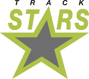 """Trackstars: School Holiday Program """"Run Stars"""""""