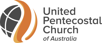 UPCA Annual General Conference 2020
